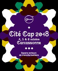 Cité Cap GERME à Carcassonne